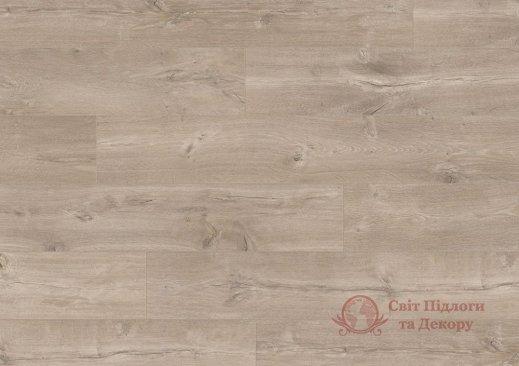 Ламинат Quick Step, колл. Perspective Wide, Доска дуба карибского серого UFW 1536 фото №1