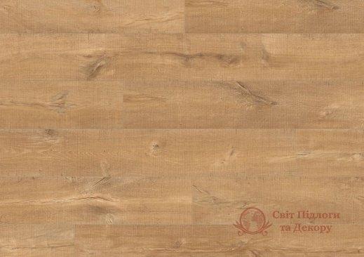 Ламинат Quick Step, колл. Perspective Wide, Пилёный дуб натур UFW 1548 фото №1