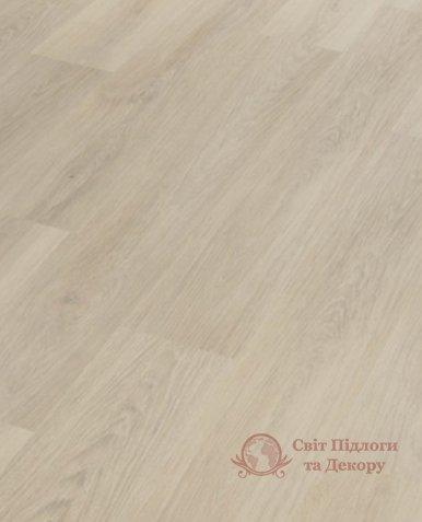 Ламинат Egger, колл. Orion, Дуб Алатос белый OR709 фото №1