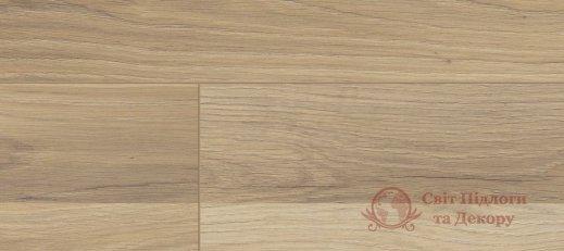 Ламинат Kaindl, колл. Classic Touch Standard, Дуб Petrona 37195 фото №2
