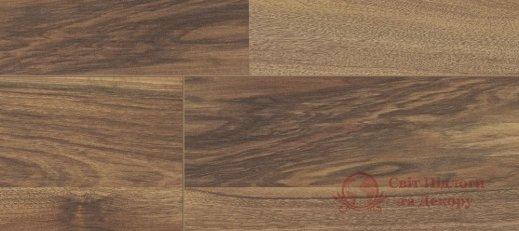 Ламинат Kaindl, колл. Classic Touch Standard, Орех Limana 37503 фото №2