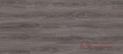 Ламинат Kaindl, колл. Classic Touch Standard, Дуб Silea 37527 фото №1