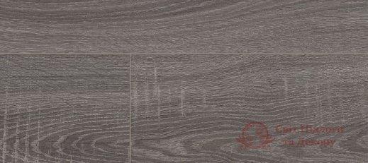 Ламинат Kaindl, колл. Classic Touch Standard, Дуб Silea 37527 фото №2