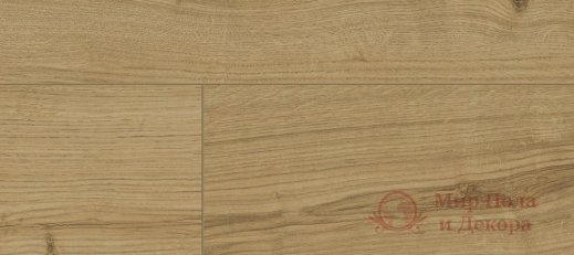 Ламинат Kaindl, колл. Classic Touch Standard, Дуб Severina 37813 фото №2