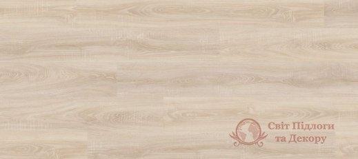 Ламинат Kaindl, колл. Classic Touch Standard, Дуб Rialta 34237 фото №1