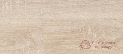 Ламинат Kaindl, колл. Classic Touch Standard, Дуб Rialta 34237 фото №2