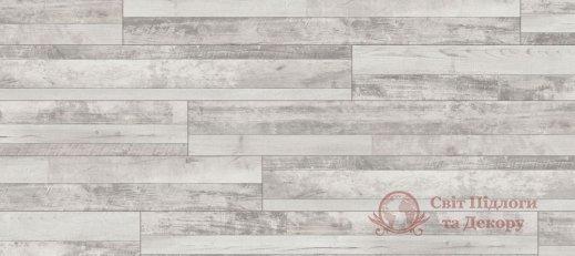 Ламинат Kaindl, колл. Classic Touch Standard Сосна Multistrip Country K5271 фото №1