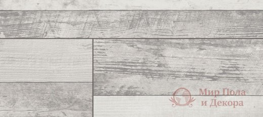 Ламинат Kaindl, колл. Classic Touch Standard Сосна Multistrip Country K5271 фото №2