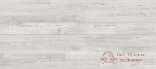 Ламинат Kaindl, колл. Classic Touch Premium, Сосна Grizzly K4376 фото №1