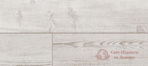 Ламинат Kaindl, колл. Classic Touch Premium, Сосна Grizzly K4376 фото №2