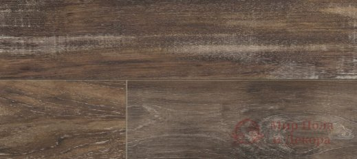 Ламинат Kaindl, колл. Classic Touch Premium, Тик Walaba K4377 фото №2