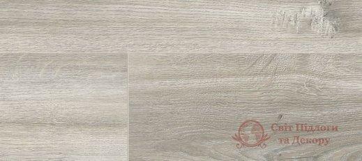 Ламинат Kaindl, колл. Natural Touch Standard, Дуб Andorra K4370 фото №2