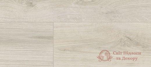 Ламинат Kaindl, колл. Natural Touch Standard, Дуб Evoke Delight K4419 фото №2