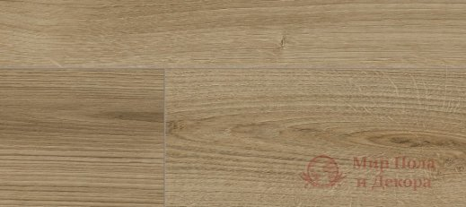Ламинат Kaindl, колл. Natural Touch Standard, Дуб Evoke Trend K4421 фото №2