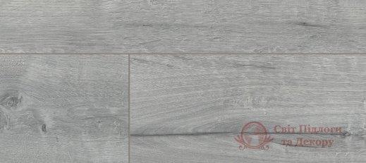 Ламинат Kaindl, колл. Classic Touch Standard, Дуб Avalon 34352 фото №2