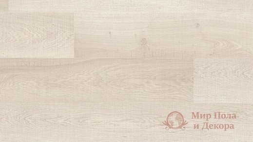 Ламинат Meister, колл. Micala LC 200, Дуб Light 6444 фото №1