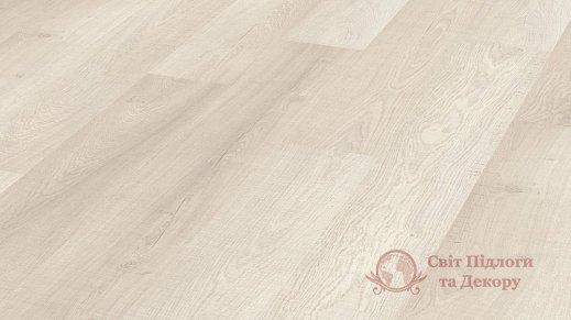 Ламинат Meister, колл. Micala LC 200, Дуб Light 6444 фото №2