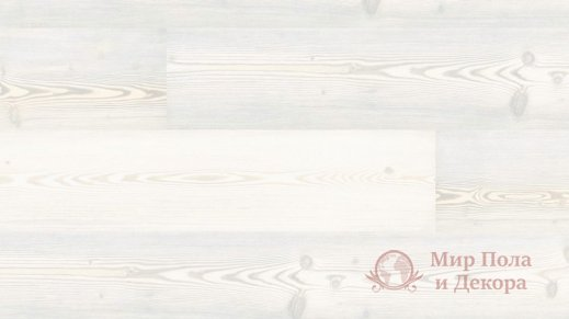 Ламинат Meister, колл. Micala LC 200, Лиственница Snow-white 6320 фото №1