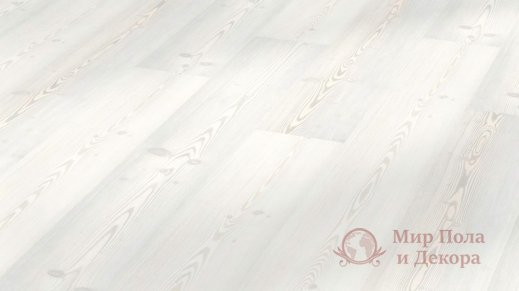 Ламинат Meister, колл. Micala LC 200, Лиственница Snow-white 6320 фото №2