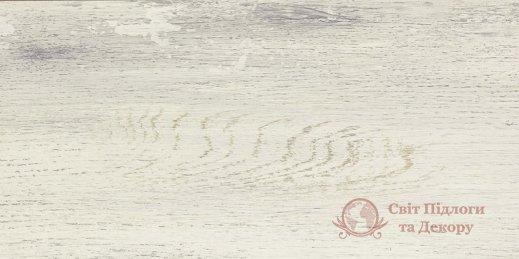 Ламинат Alsapan, колл. Vfloor, Дуб лазурный 544 фото №1