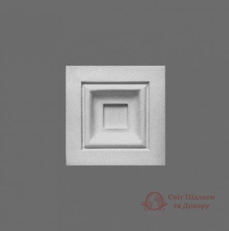 Блок Orac Decor, колл. Luxxus арт. D200 фото №1