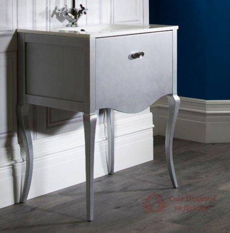 Дверное обрамление Orac Decor, колл. Luxxus арт. DX119 фото №2
