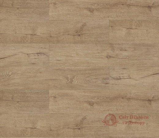 Виниловая плитка LG Decotile, Дуб медовый DSW 1202 фото №1