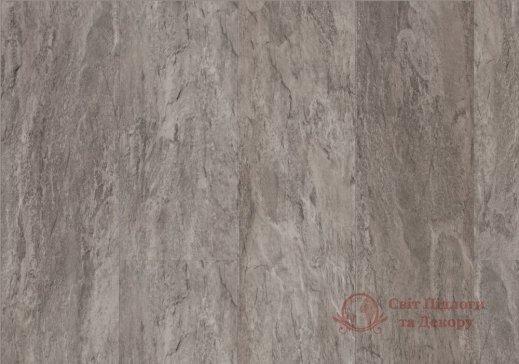 Виниловая плитка LG Decotile, Сланец Светлый DSW 2369 фото №2