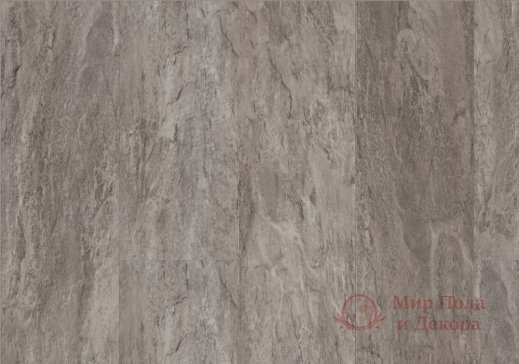 Виниловая плитка LG Decotile, Сланец Темный DSW 2370 фото №1