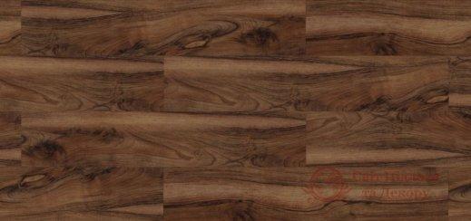 Виниловая плитка LG Decotile, Орех темный GSW 1237 фото №1