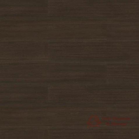 Виниловая плитка LG Decotile, Тик темный DLW 1235 фото №1