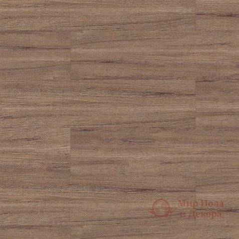 Виниловая плитка LG Decotile, Тик натуральный DLW 2752 фото №1