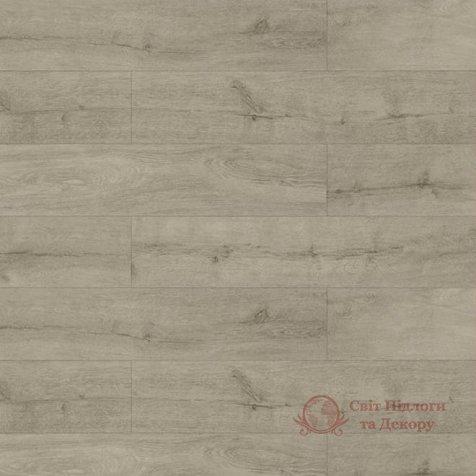 Виниловая плитка LG Decotile, Серебристый дуб DSW 1201 фото №1