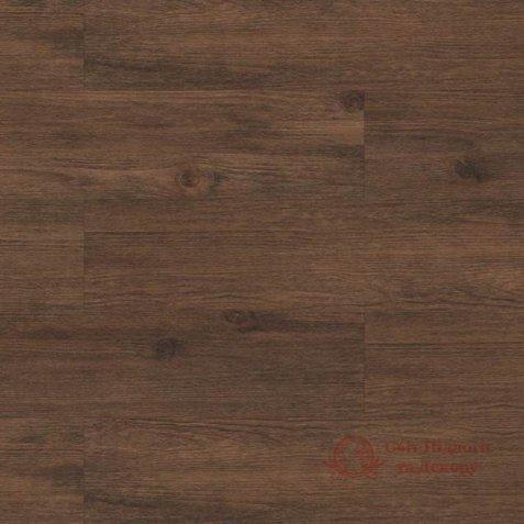 Виниловая плитка LG Decotile, Коричневая сосна DSW 5713 фото №1