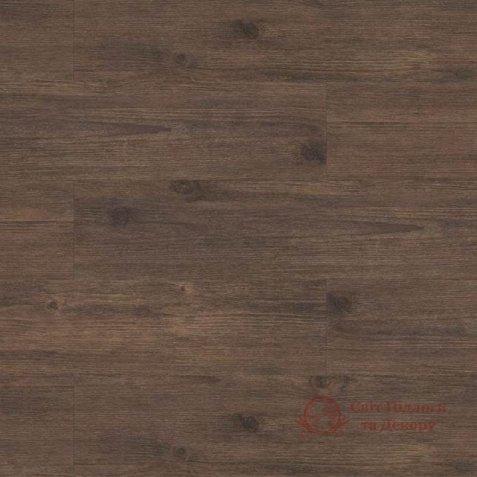 Виниловая плитка LG Decotile, Американская сосна DSW 5715 фото №1