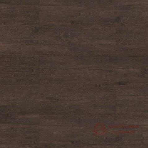 Виниловая плитка LG Decotile, Черная сосна DSW 5717 фото №1