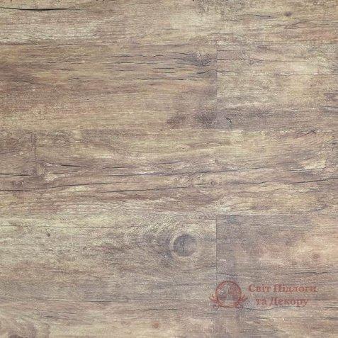 Виниловая плитка LG Decotile, Дымчатая Сосна DSW 5726 фото №1