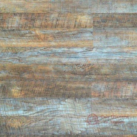 Виниловая плитка LG Decotile, Старинная Сосна GSW 5733 фото №1