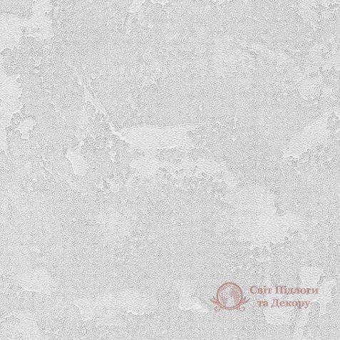 Обои Limonta, колл. Atmosphere арт. 45929 фото №1