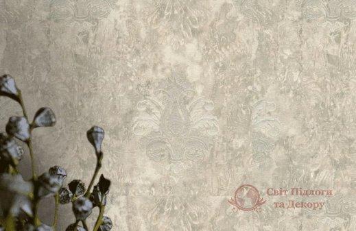 Обои Limonta, колл. Damascus арт. 68806 фото №4