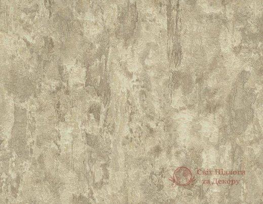 Обои Limonta, колл. Damascus арт. 68902 фото №1