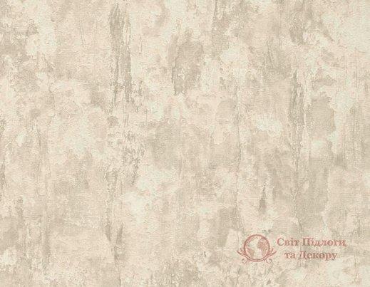 Обои Limonta, колл. Damascus арт. 68906 фото №1