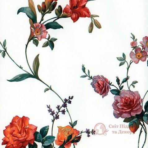 Обои Limonta, колл. Gardena арт. 53507 фото №1