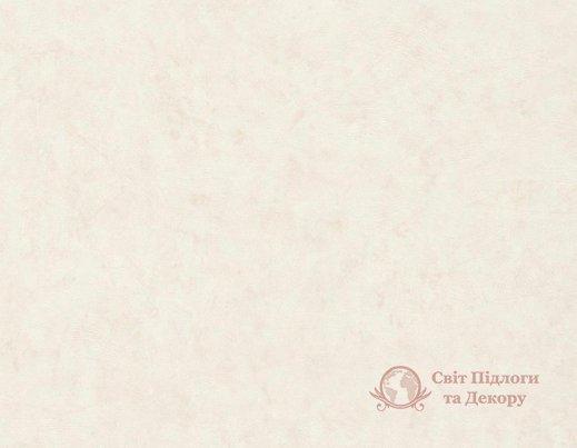 Обои Limonta, колл. Luna арт. 89502 фото №1