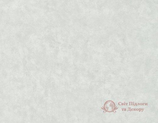Обои Limonta, колл. Luna арт. 89507 фото №1