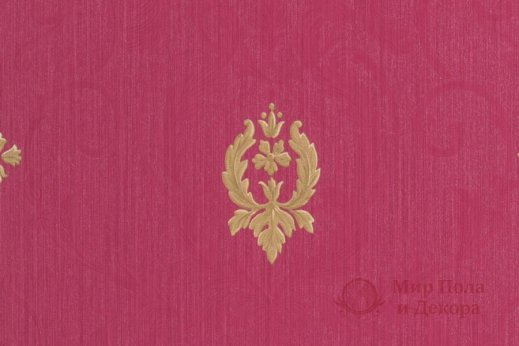 Обои Limonta, колл. Ornamenta 5 арт. 47601 фото №1
