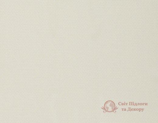 Обои Limonta, колл. Ornamenta 5 арт. 75221 фото №1