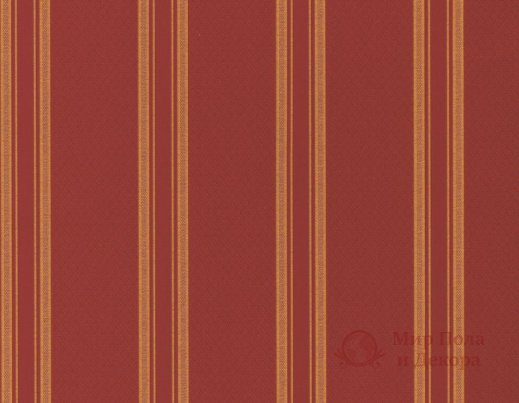 Обои Limonta, колл. Ornamenta 5 арт. 95705 фото №1