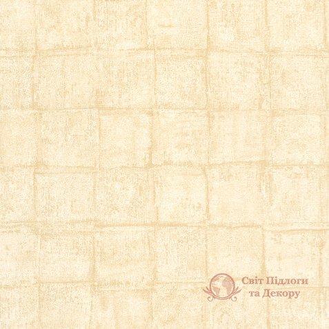 Обои Marburg, колл. Casual арт. 30415 фото №1