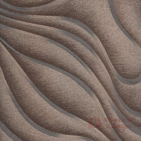 Обои Marburg, колл. Colani Evolution арт. 56322 фото №1